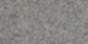PULPIS MARBLE TILE P6012PL01M