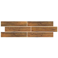 ols ship wood MPC2022