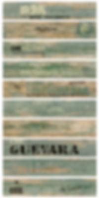 island wood tile M158013-H4