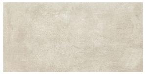 ISAACSON CONCRETE TILE S612049