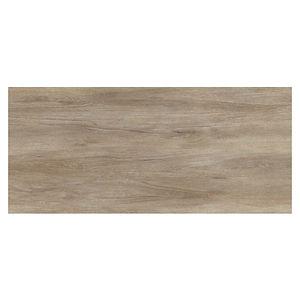 hollywood wood tile MP80018003