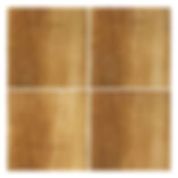 phoebe wood tile PM606022