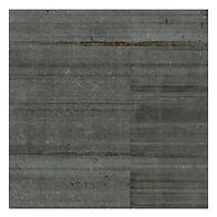 METAL STONE TILE - P60MS04