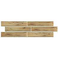 ols ship wood MPC2020