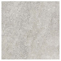 SAVANA GREY STONE TILE - S606016