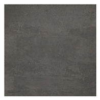 CONCRETE TILE - P60CR04