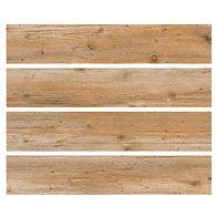 island wood tile M158013