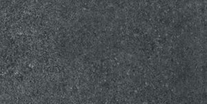 PULPIS MARBLE TILE P6012PL02P