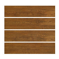 baroque casual wood PM920014