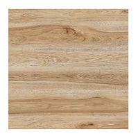 oak wood tile RPM80807A