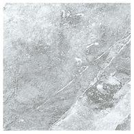 NEBULITE STONE TILE - SXY606001P