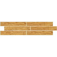 sophora japomical wood tile MP159001