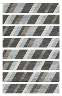 milan fashion wood tile MP159006-H1