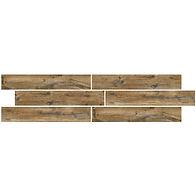 hazel wood tile MPE16903