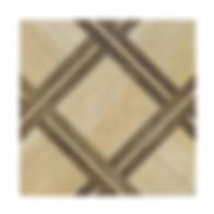 deco wood tile HM666004