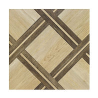 deco wood tile HM666004
