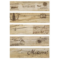 blue mountains wood tile M15661-H