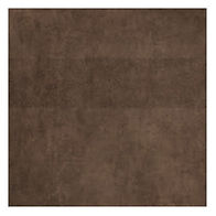 CONCRETE TILE - P60CR03D