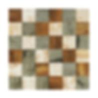 deco wood tile HM666005