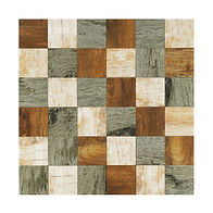 deco wood tile HM666005