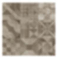 SAN MARCO TILE SNP606082H4