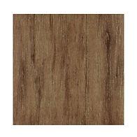 teak wood tile M6803