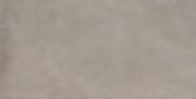 PULPIS MARBLE TILE P6012PL02M