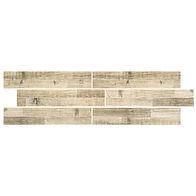 ballet wood wod tile MP2040