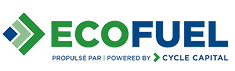 ecofuel-logo-retina.png