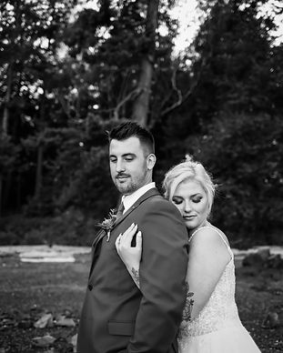409Kelsi & Wade Wedding.jpg