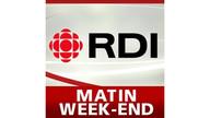 RDI_matin_weekend.jpg