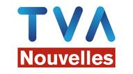 TVA_Nouvelles2.jpg