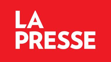 la_presse.jpg