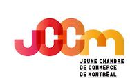 JCCM.png