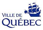 ville_Quebec.jpg