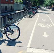 transport_actif.jpg