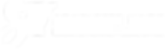 ScarletteHage_Logo_Horizontal_White.png