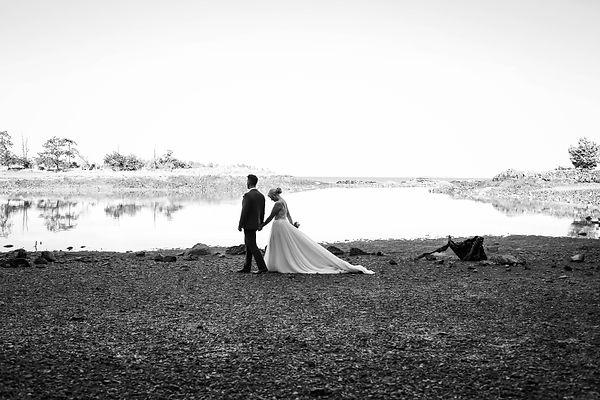 455Kelsi & Wade Wedding.jpg
