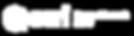 H_esriPartnerNet-silver_1CRev-01.png