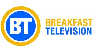 breakfast_television.jpg