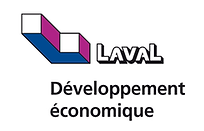 laval.png
