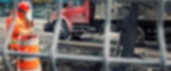 Utilites_publiques2.jpg