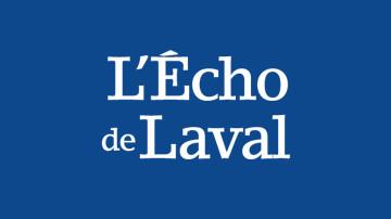 echo_laval.jpg