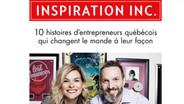 Entrepreneurs Québécois qui changent le monde