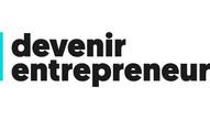 devenir_entrepreneur.jpg
