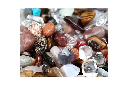 Piedras esotéricas