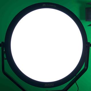 Studiolicht