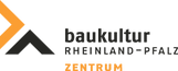 logo_zentrum_baukultur.png