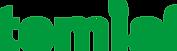 VOR-Temial-Logo.png
