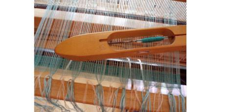 weave workshops